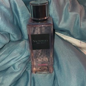 Victoria's Secret Tease Body Spray